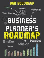 cover-business-planners-roadmap-420x549.jpg