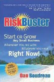 cover-RiskBuster-165x252.jpg