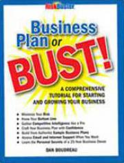 cover-BusinessPlanOrBust-166x218.jpg