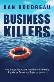Business Killers_Cover_Ebook Final.jpg